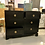 Thumbnail: Ming Chest of Drawers