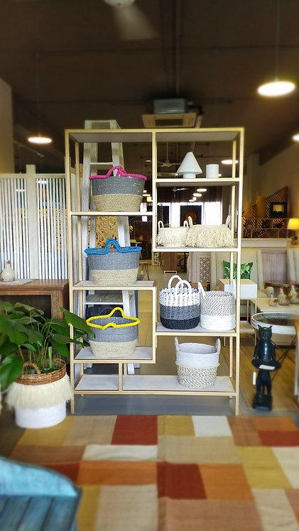 EeMo 120 Shelf