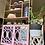 Thumbnail: O Mirrored Solo Shelf