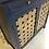 Thumbnail: Braid Cabinet