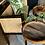 Thumbnail: Lamba Bench 130