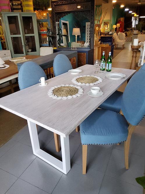 Sansu Table