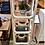 Thumbnail: Elle 4 Display Shelf