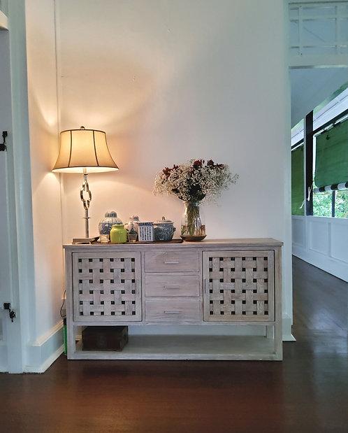 Braid 231 Cabinet