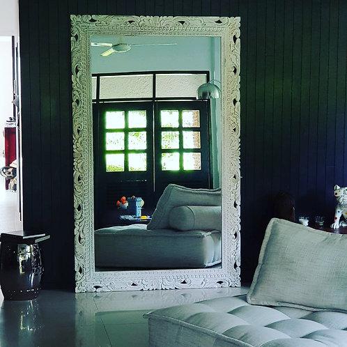 Ashley Motif  Mirror