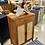 Thumbnail: Lamba 12 Cabinet