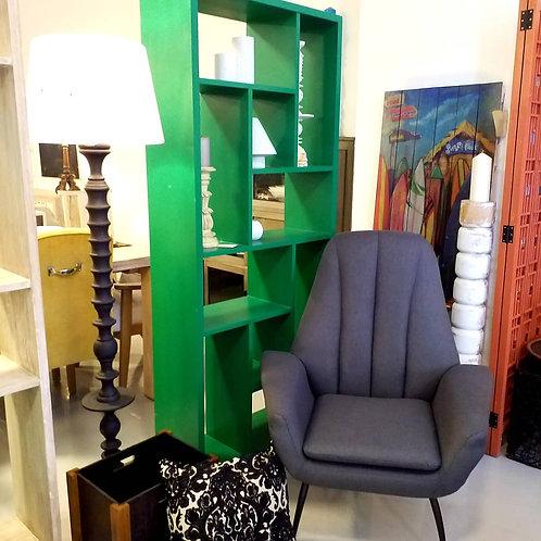 BB's Arm Chair