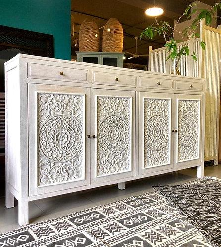 Flora 44 Cabinet 200