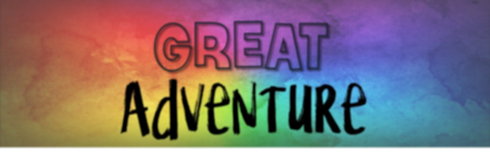 Great Adventure long.png