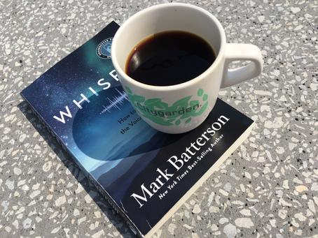 Whisper Sunday School Update 2