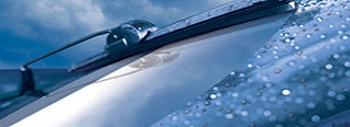 Windshield-Washer-Fluid-Reviews.jpg