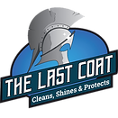 The Last Coat Logo_PNG.png