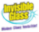 invisible glass logo_burned.png