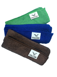 Falcon Cloth Image BL+GR+BR.png