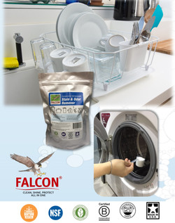 Falcon Kitchenware Cleaner 700G
