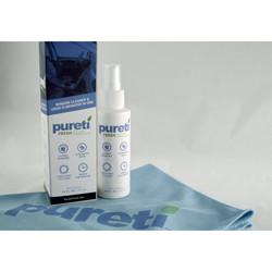 PURETi Window & Air Cleaner 3.4oz