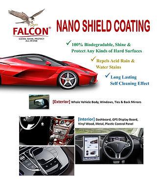 Falcon Adv Car Show-Eng 90x142cm.jpg