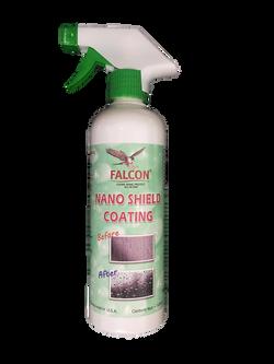 FALCON Nano Shield 500ml