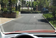 FRW-Day drive view.jpg