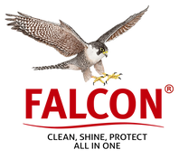 New Logo_Falcon_V_2017_PNG.png