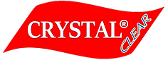 Crystal Clear logo_PNG.png
