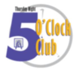 CROP 5-OCLOCK-thurs.jpg