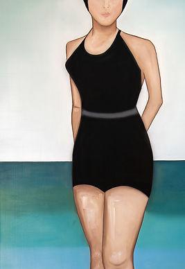 Jessica Ladd