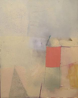 Julia Suttle