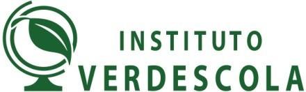 Instituto Verdescola - COVID-19