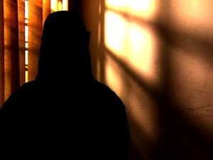 Advogada foi vítima de estupro em São José (Foto: Reprodução/TV Vanguarda)