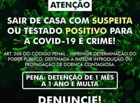 Decreto Municipal 7850/2020