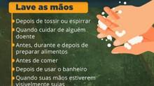 Decreto 7736/2020 Prefeitura de São Sebastião