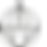 logo-top-mahalo_edited.png