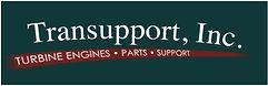 Transupport Logo.jpg