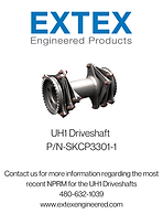 _UH-1 Driveshafts (2).png