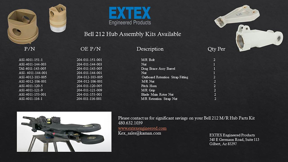 212 Hub Assembly Kit Flyer.jpg