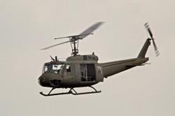UH-1D 2