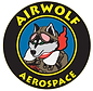 Airwolf Logo   4-10-17.png