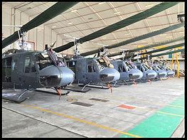 NZ-UH-1-9838_edited.jpg