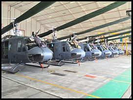 NZ-UH-1-9838_edited.jpg