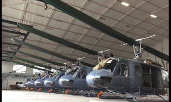 NZ-UH-1-3567 (2)_edited.jpg