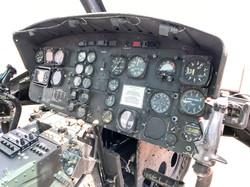 UH1 Cockpit 1