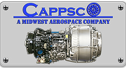 Cappsco Logo.png