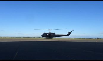 NZ-UH-1-3 (2)_edited.jpg