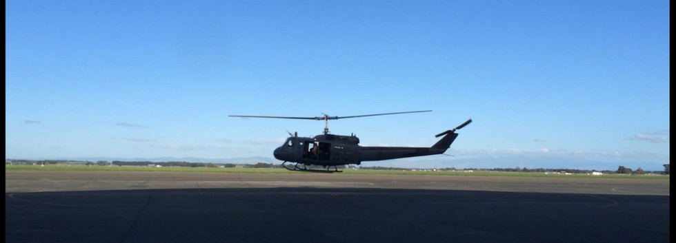 NZ-UH-1-3 (2)_edited.jpg