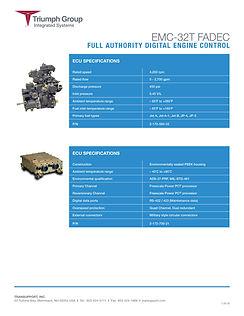 Triumph EMC-32T FADEC Brochure_Page_2.jp
