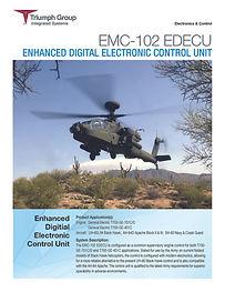 Triumph EMC-102 EDECU Brochure_Page_1.jp