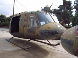 1967 UH-1H for Sale, UH-1 For Sale