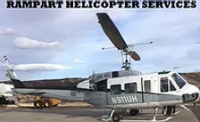 Seeking UH-1 A & P Mechanic