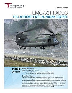 Triumph EMC-32T FADEC Brochure_Page_1.jp